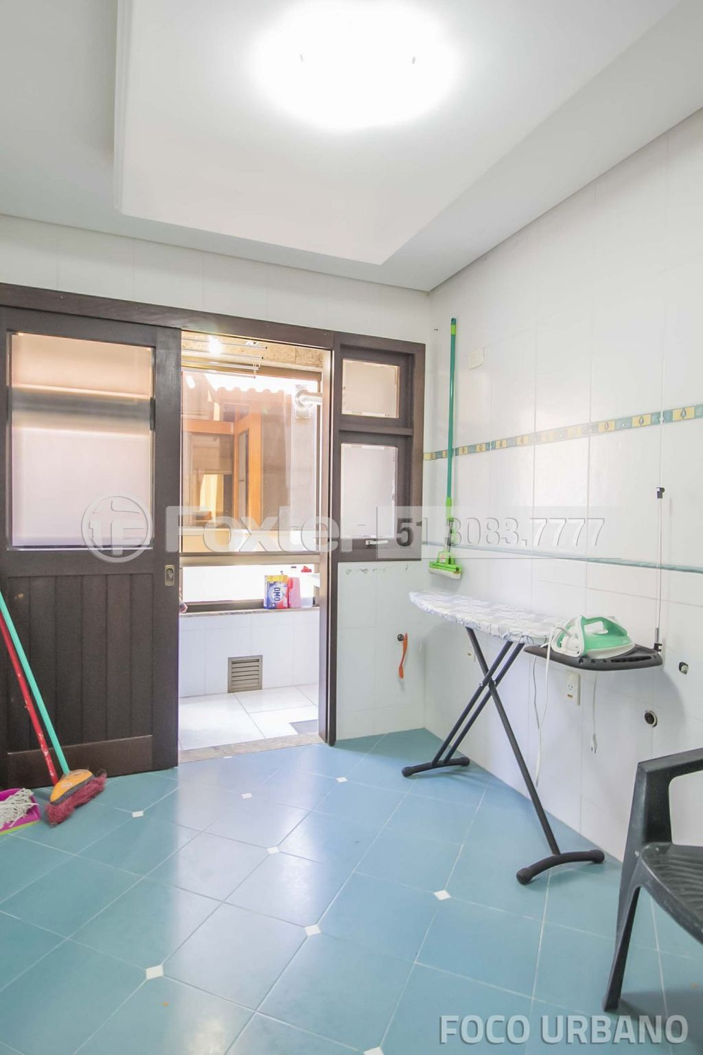 Foxter Imobiliária - Cobertura 3 Dorm (135857) - Foto 31