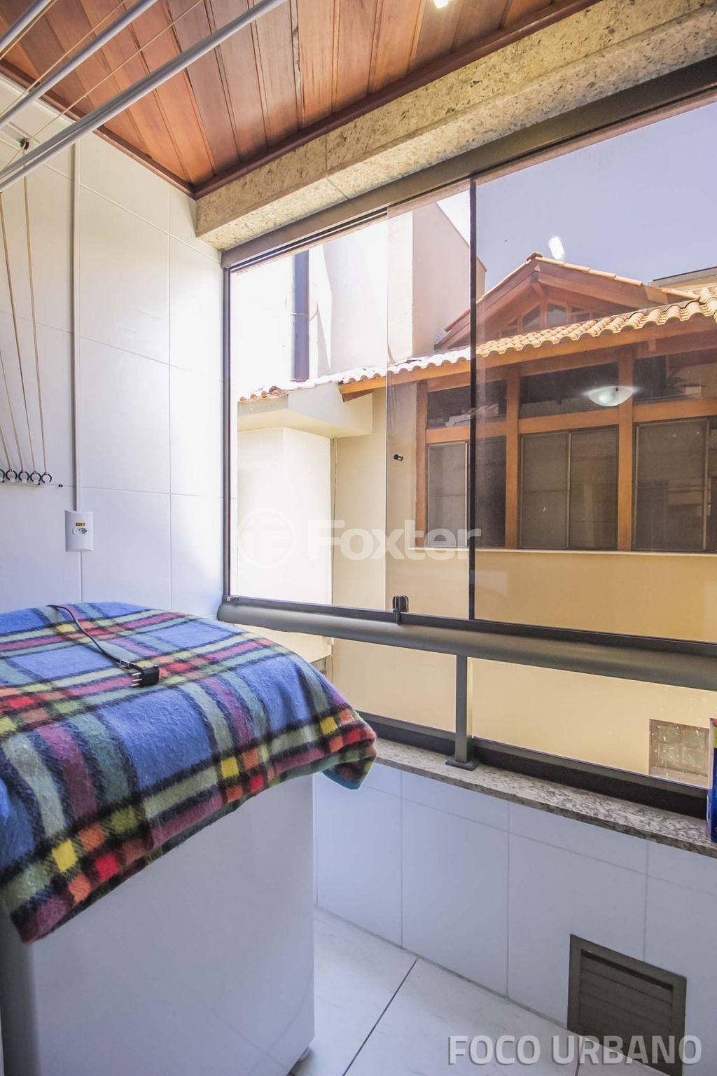 Foxter Imobiliária - Cobertura 3 Dorm (135857) - Foto 32