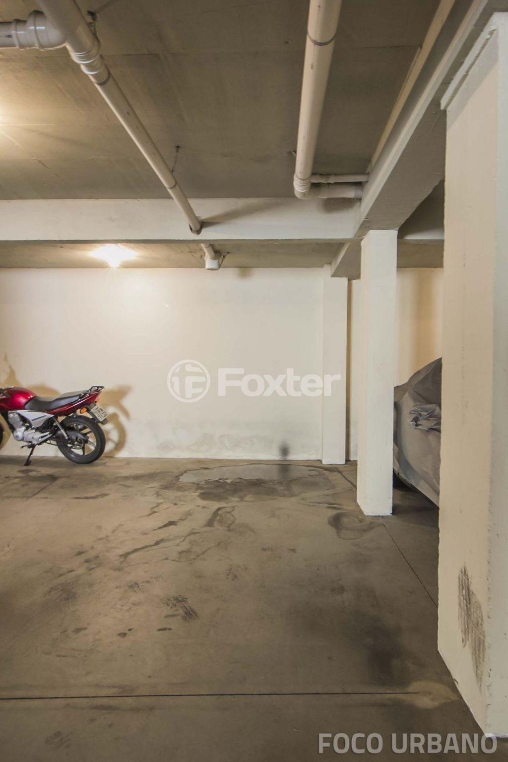 Foxter Imobiliária - Cobertura 3 Dorm (135857) - Foto 33
