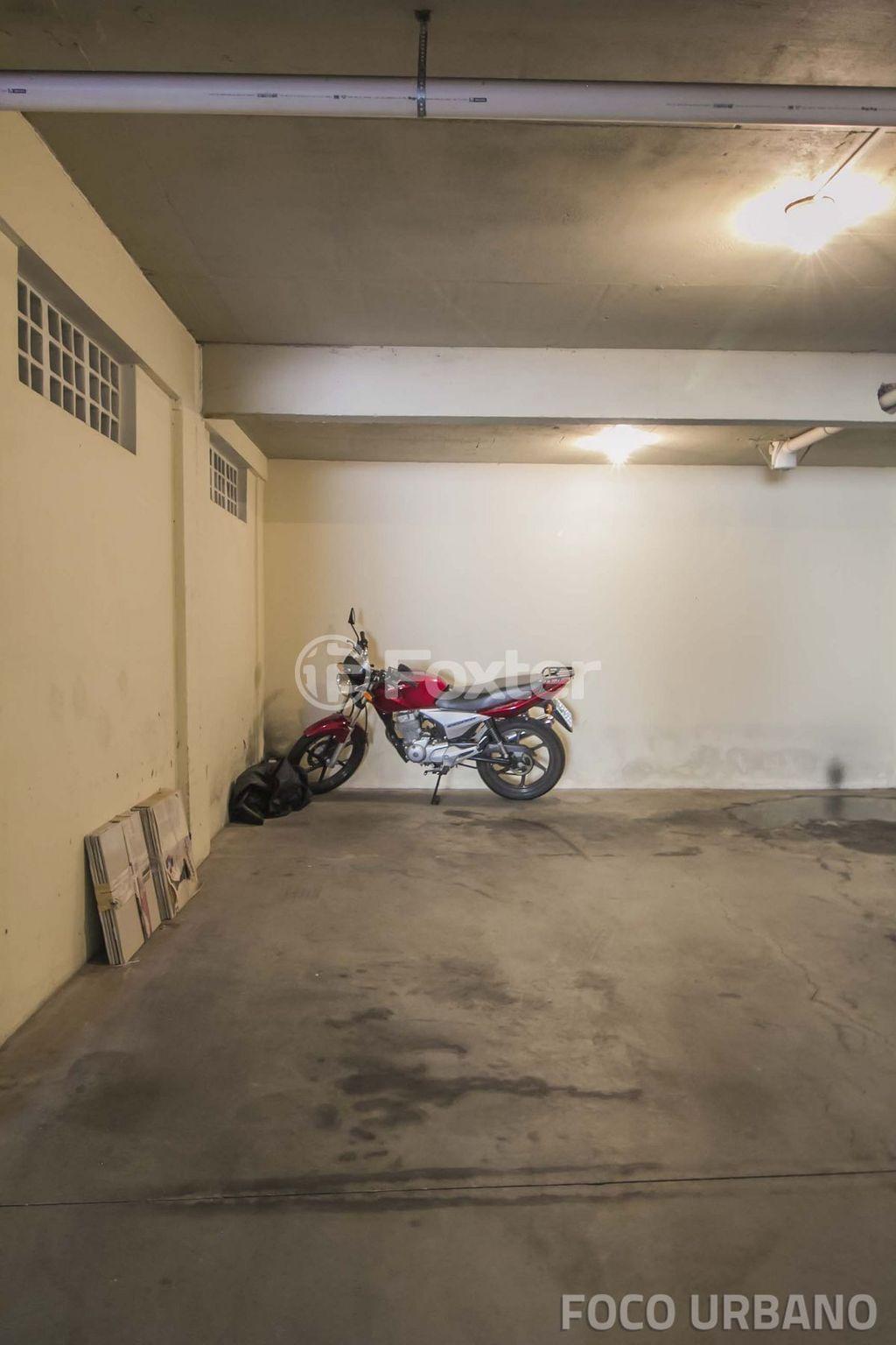 Foxter Imobiliária - Cobertura 3 Dorm (135857) - Foto 34