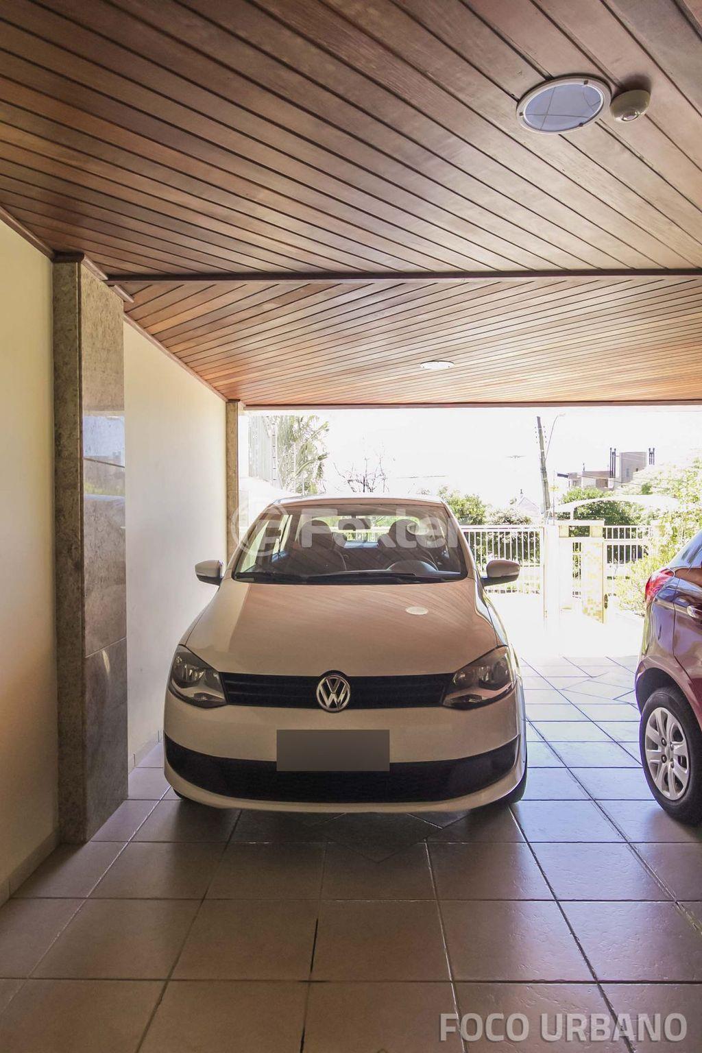 Foxter Imobiliária - Cobertura 3 Dorm (135857) - Foto 35