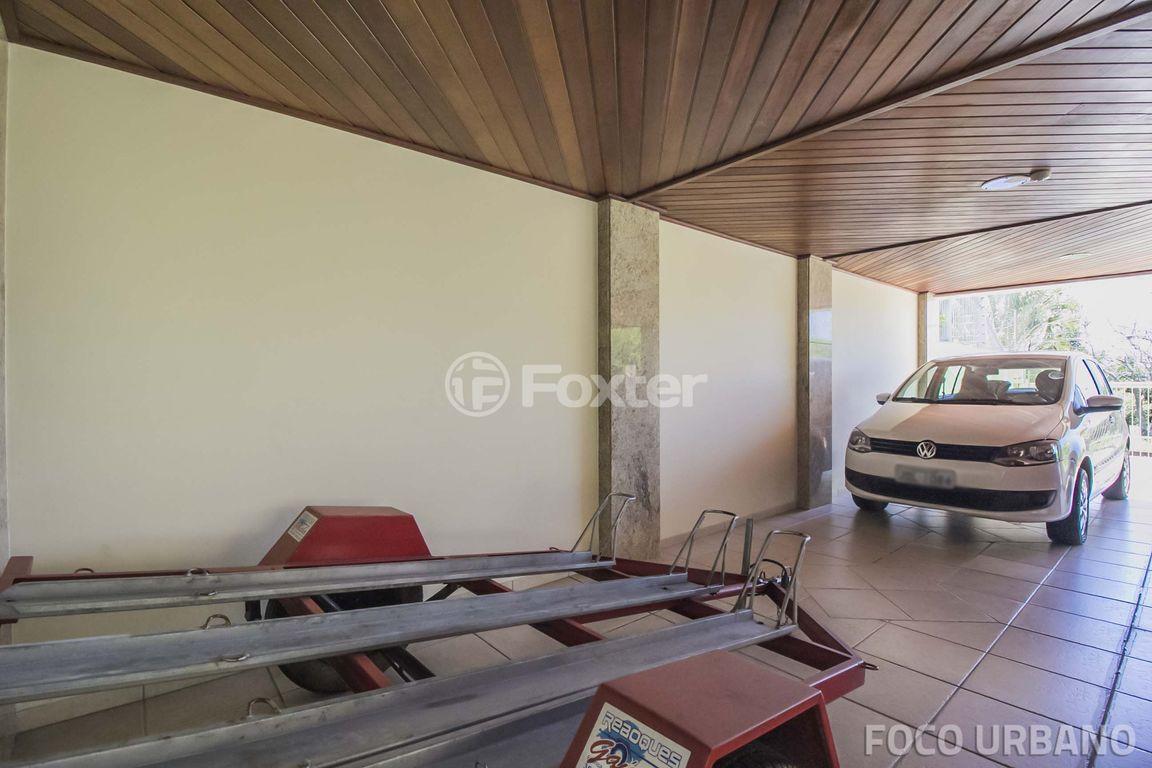 Foxter Imobiliária - Cobertura 3 Dorm (135857) - Foto 36