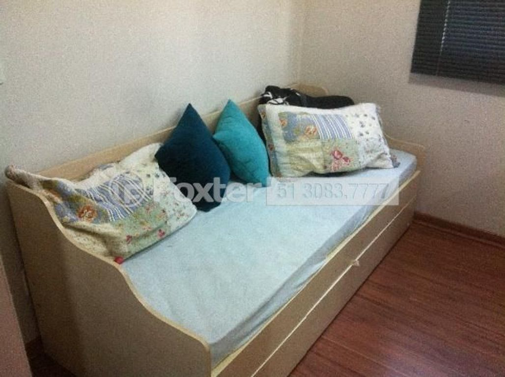 Apto 2 Dorm, Protásio Alves, Porto Alegre (135862) - Foto 18