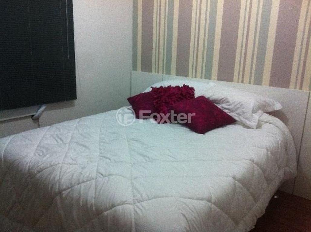 Apto 2 Dorm, Protásio Alves, Porto Alegre (135862) - Foto 16