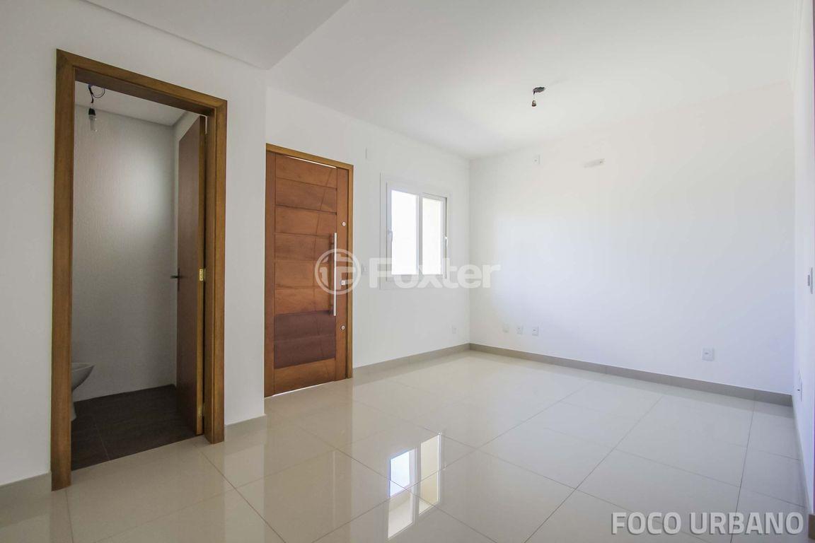 Casa 3 Dorm, Igara, Canoas (135887) - Foto 3