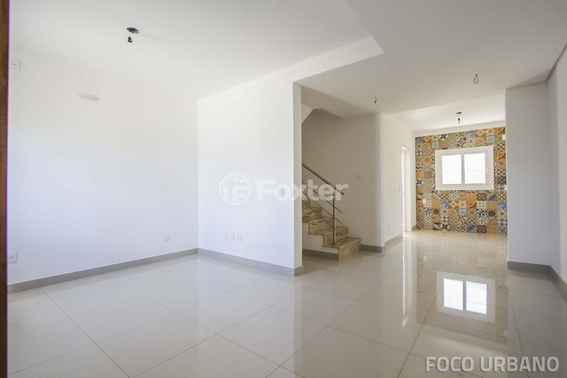 Casa 3 Dorm, Igara, Canoas (135887) - Foto 7