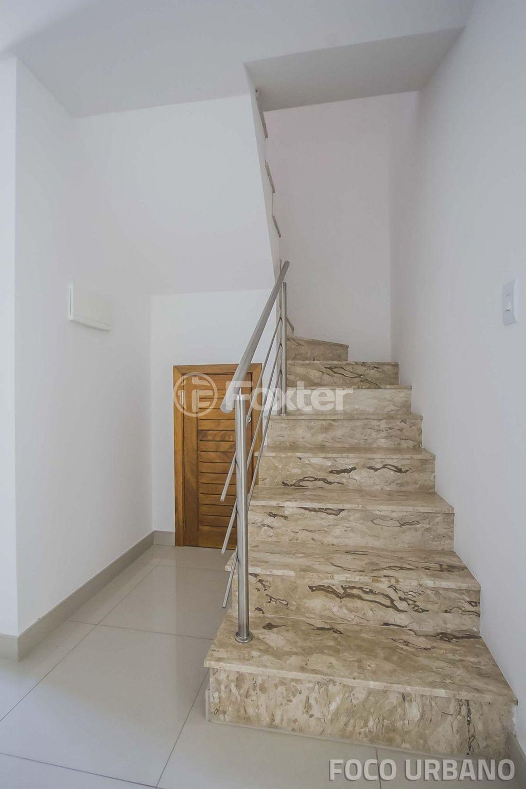 Casa 3 Dorm, Igara, Canoas (135887) - Foto 8