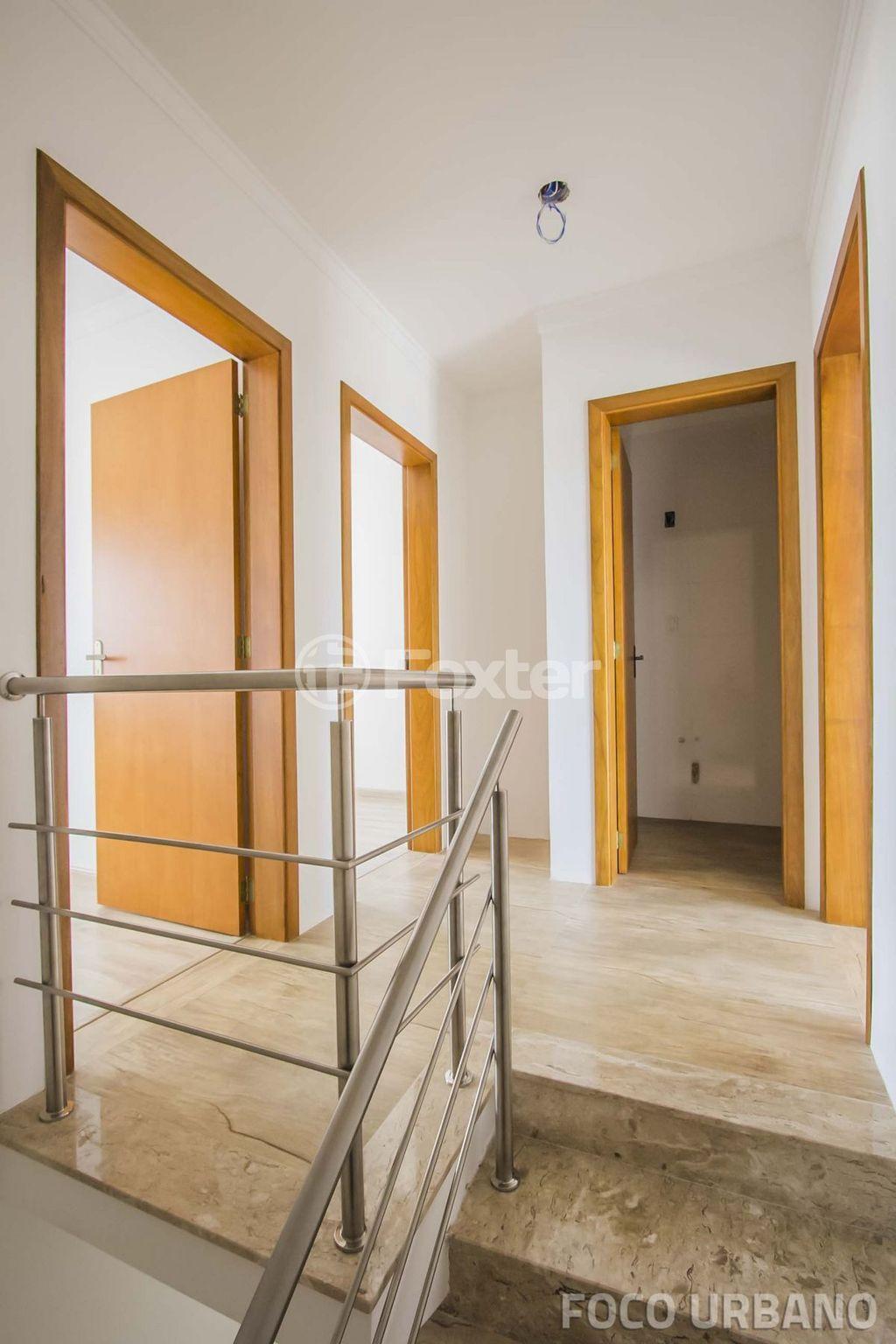 Casa 3 Dorm, Igara, Canoas (135887) - Foto 9