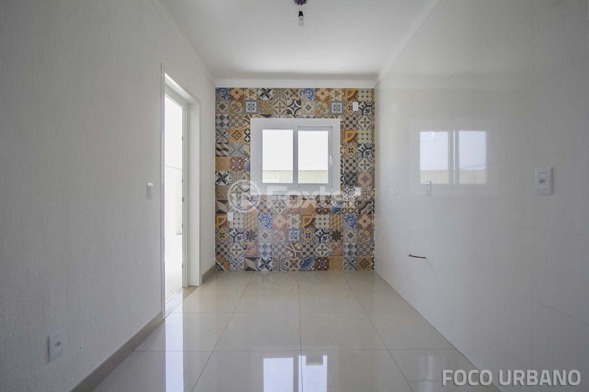 Casa 3 Dorm, Igara, Canoas (135887) - Foto 16
