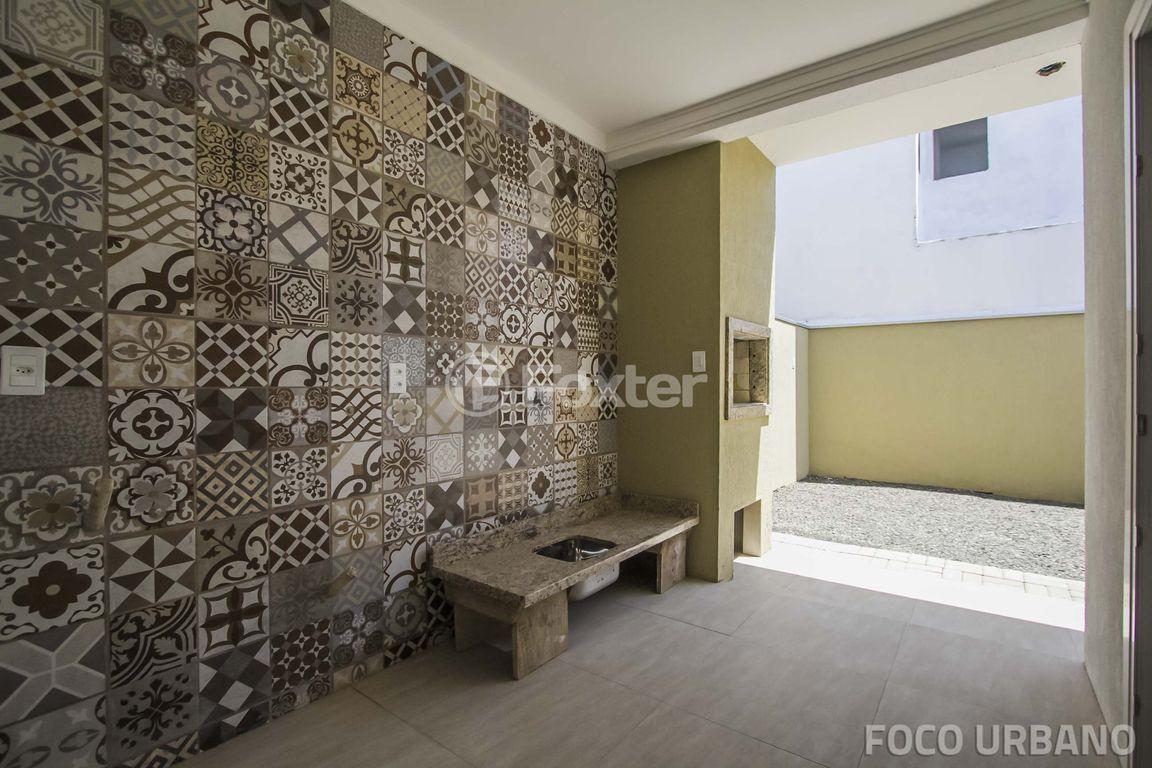 Casa 3 Dorm, Igara, Canoas (135887) - Foto 17