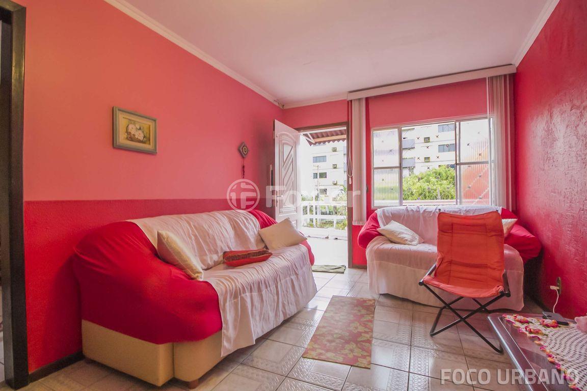 Casa 2 Dorm, Cristo Redentor, Porto Alegre (135889) - Foto 2