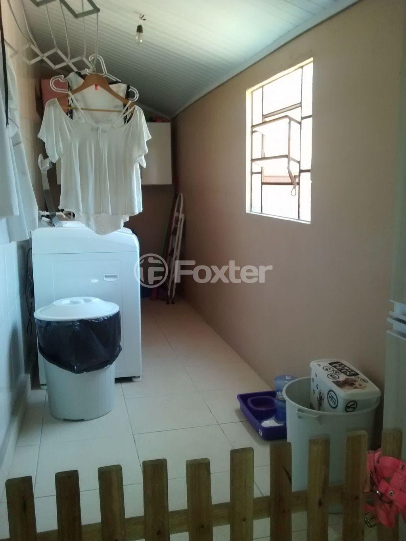 Casa 4 Dorm, Rubem Berta, Porto Alegre (135894) - Foto 18