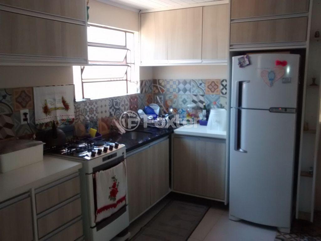 Casa 4 Dorm, Rubem Berta, Porto Alegre (135894) - Foto 17