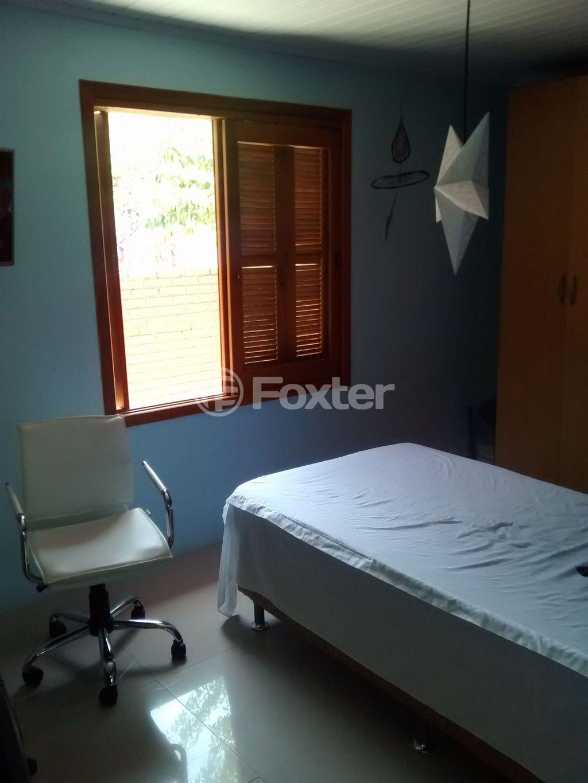 Casa 4 Dorm, Rubem Berta, Porto Alegre (135894) - Foto 13