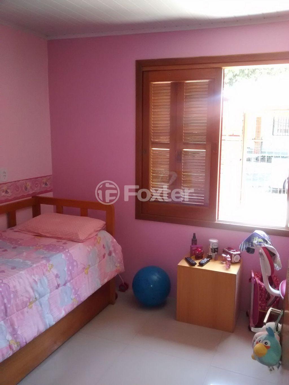 Casa 4 Dorm, Rubem Berta, Porto Alegre (135894) - Foto 14