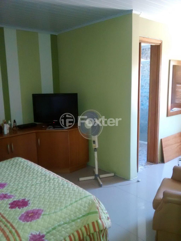 Casa 4 Dorm, Rubem Berta, Porto Alegre (135894) - Foto 15