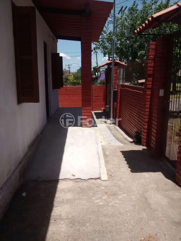 Casa 4 Dorm, Rubem Berta, Porto Alegre (135894) - Foto 6