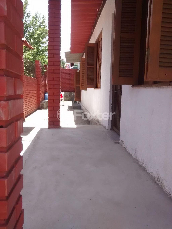Casa 4 Dorm, Rubem Berta, Porto Alegre (135894) - Foto 4