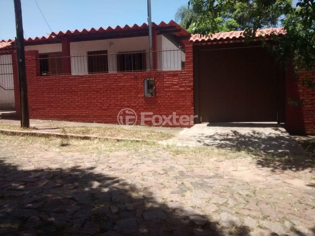 Casa 4 Dorm, Rubem Berta, Porto Alegre (135894) - Foto 3
