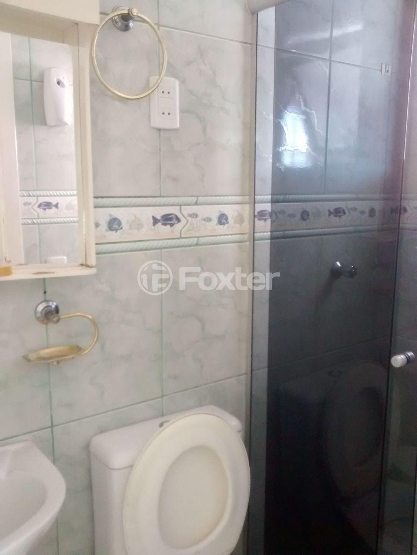 Foxter Imobiliária - Casa 5 Dorm, Centro, Guaiba - Foto 19