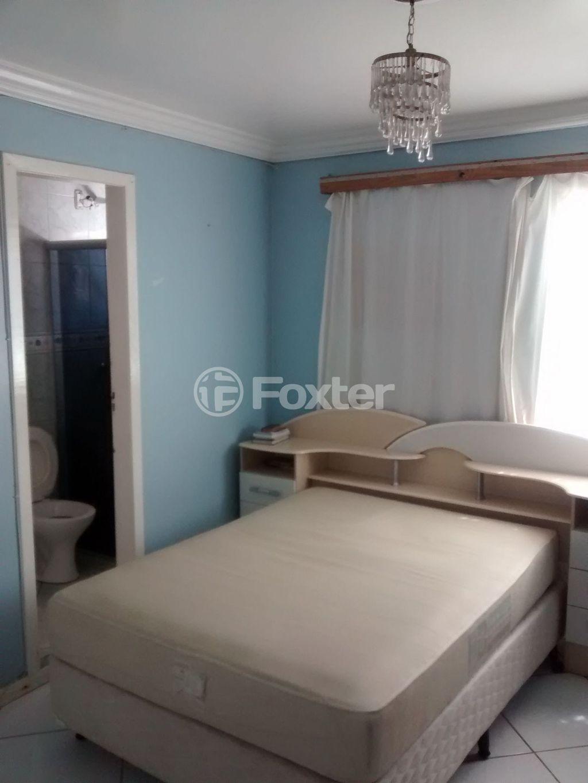 Foxter Imobiliária - Casa 5 Dorm, Centro, Guaiba - Foto 16