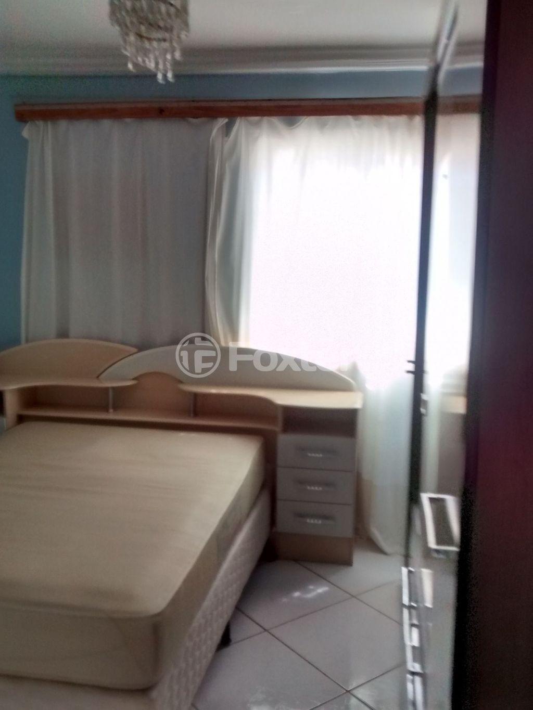 Foxter Imobiliária - Casa 5 Dorm, Centro, Guaiba - Foto 17