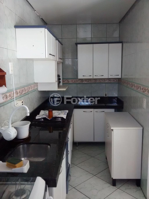 Foxter Imobiliária - Casa 5 Dorm, Centro, Guaiba - Foto 22
