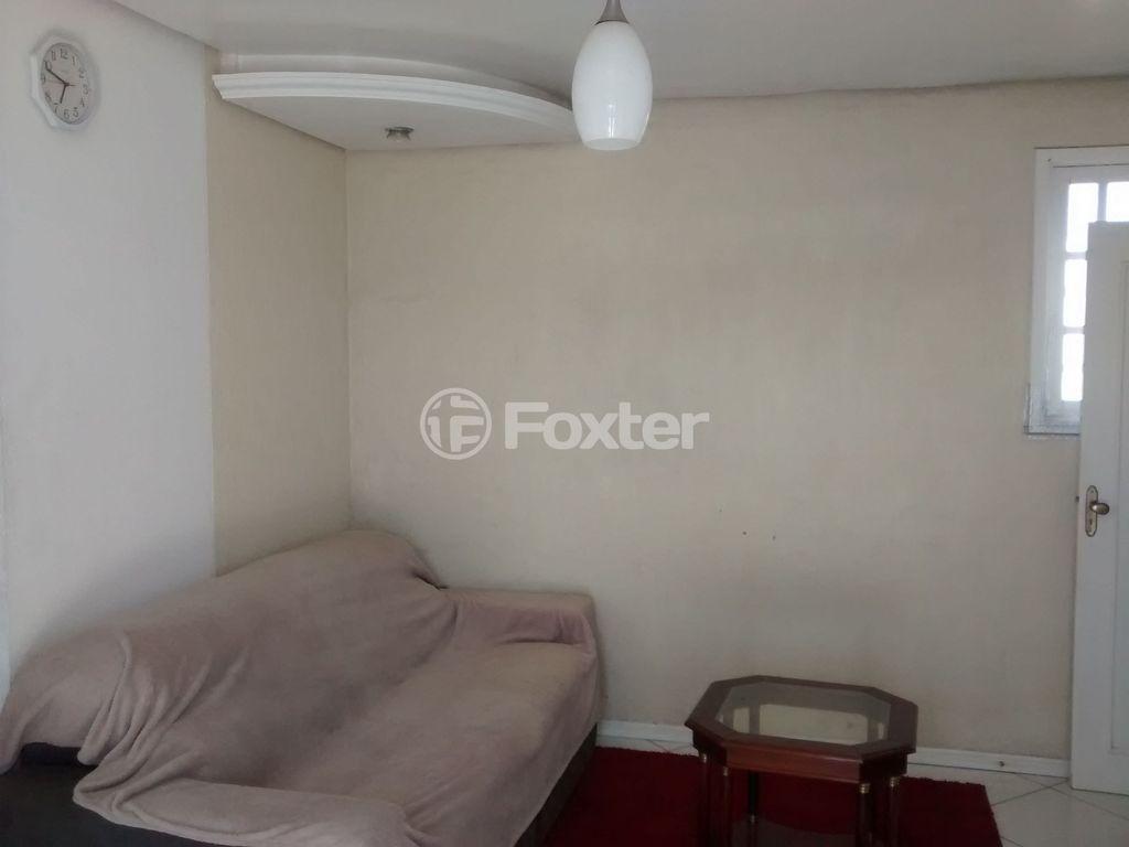 Foxter Imobiliária - Casa 5 Dorm, Centro, Guaiba - Foto 20