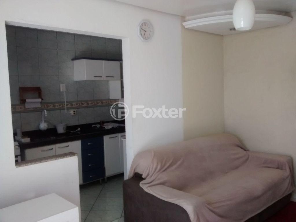 Foxter Imobiliária - Casa 5 Dorm, Centro, Guaiba - Foto 18