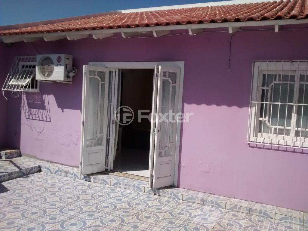 Foxter Imobiliária - Casa 5 Dorm, Centro, Guaiba - Foto 2
