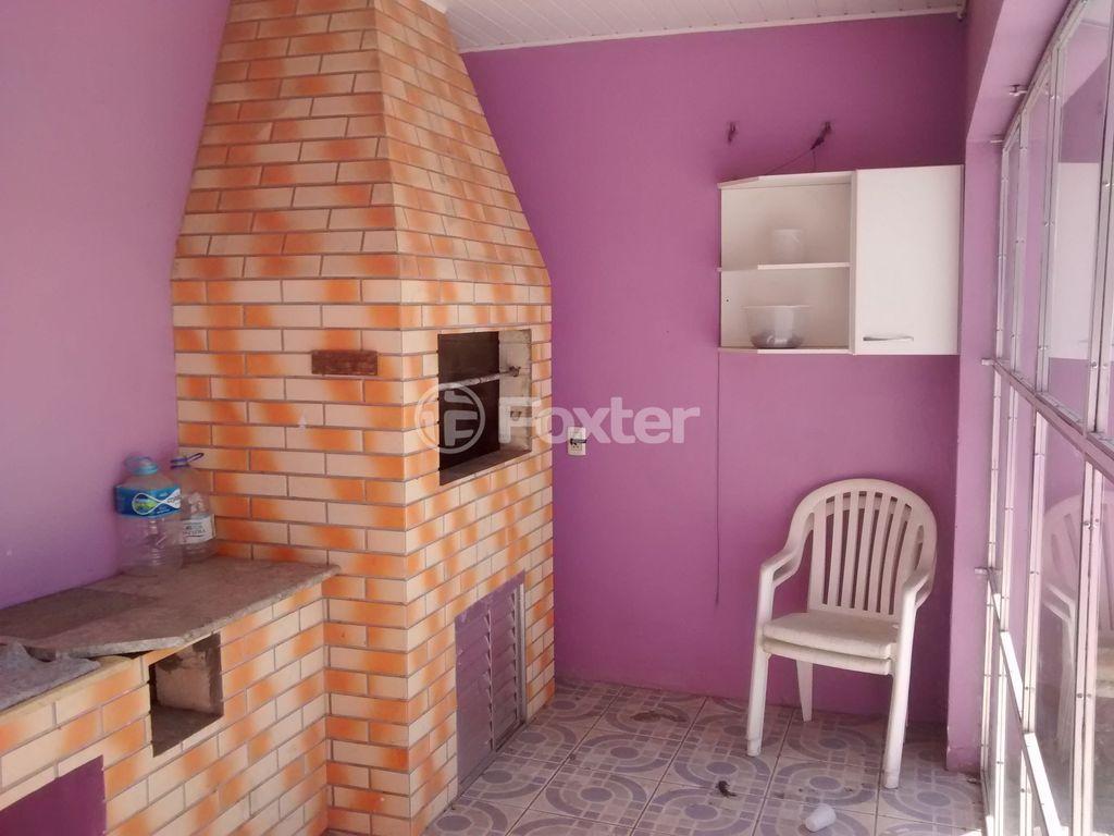Foxter Imobiliária - Casa 5 Dorm, Centro, Guaiba - Foto 4