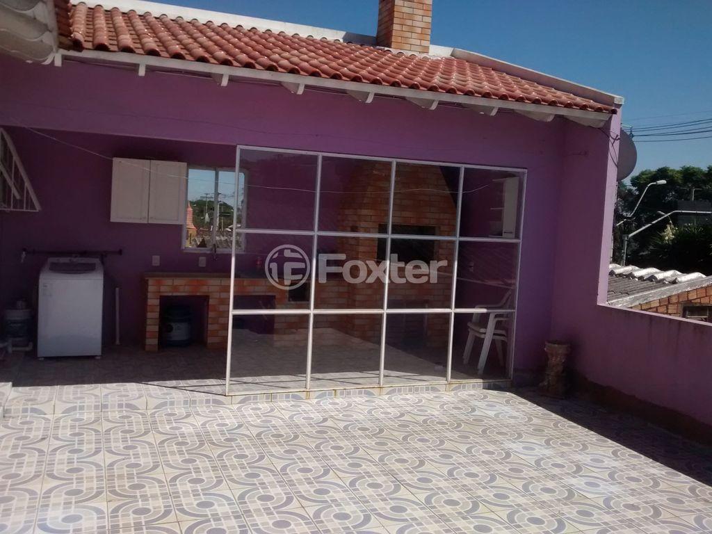 Foxter Imobiliária - Casa 5 Dorm, Centro, Guaiba - Foto 6
