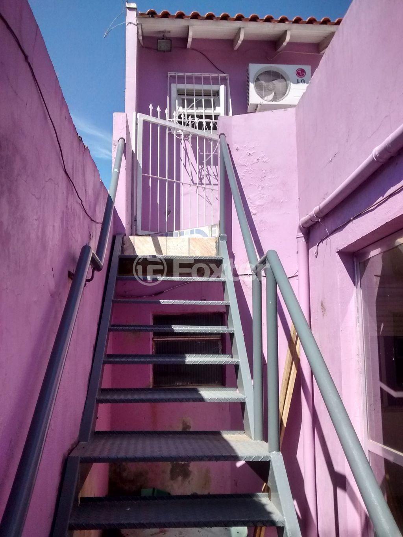 Foxter Imobiliária - Casa 5 Dorm, Centro, Guaiba - Foto 5