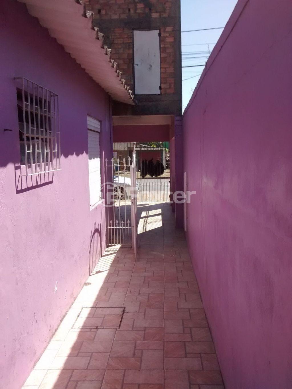 Foxter Imobiliária - Casa 5 Dorm, Centro, Guaiba - Foto 3