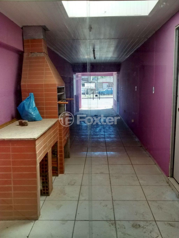 Foxter Imobiliária - Casa 5 Dorm, Centro, Guaiba - Foto 15