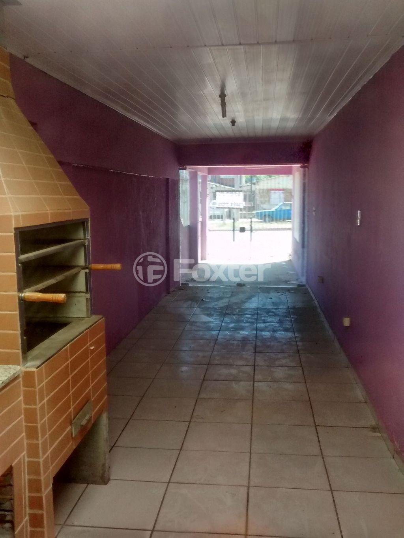 Foxter Imobiliária - Casa 5 Dorm, Centro, Guaiba - Foto 11
