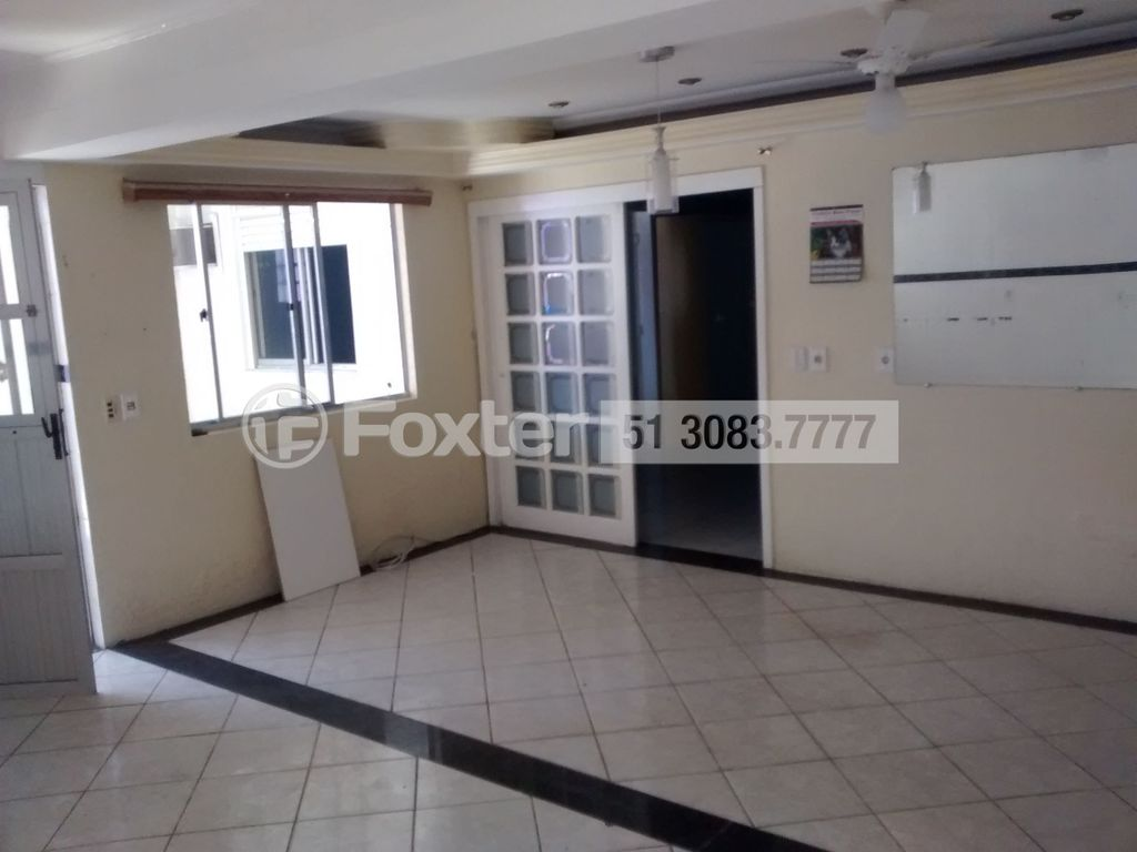 Foxter Imobiliária - Casa 5 Dorm, Centro, Guaiba - Foto 7