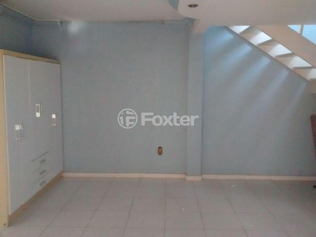 Foxter Imobiliária - Casa 5 Dorm, Centro, Guaiba - Foto 12