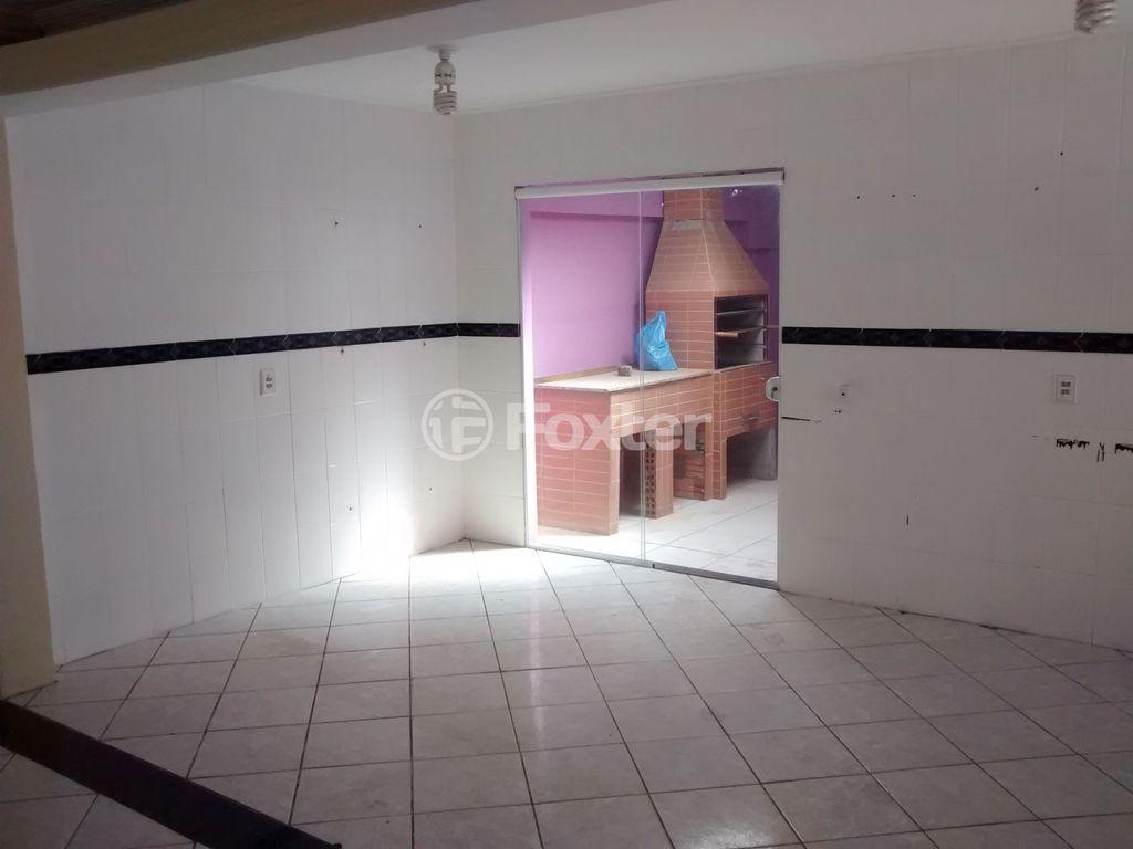 Foxter Imobiliária - Casa 5 Dorm, Centro, Guaiba - Foto 8