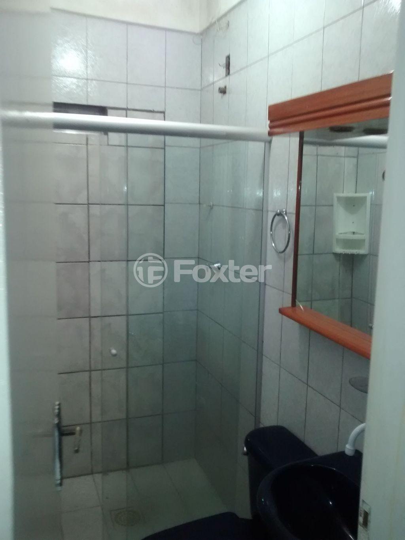 Foxter Imobiliária - Casa 5 Dorm, Centro, Guaiba - Foto 13