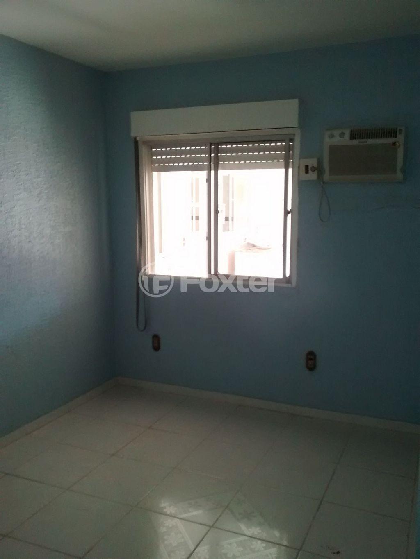 Foxter Imobiliária - Casa 5 Dorm, Centro, Guaiba - Foto 10