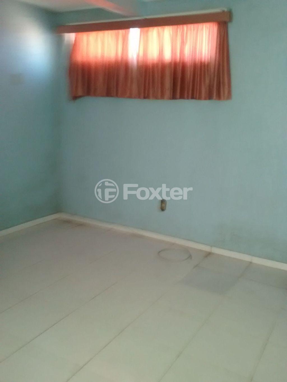 Foxter Imobiliária - Casa 5 Dorm, Centro, Guaiba - Foto 9