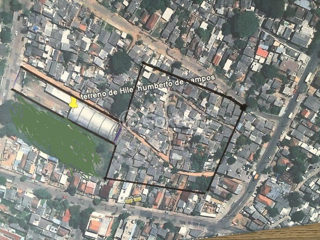 Terreno, Partenon, Porto Alegre (135907) - Foto 2