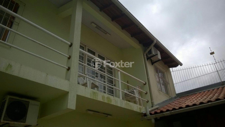 Foxter Imobiliária - Casa 3 Dorm, Santa Isabel - Foto 17