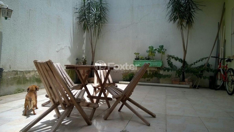 Foxter Imobiliária - Casa 3 Dorm, Santa Isabel - Foto 15