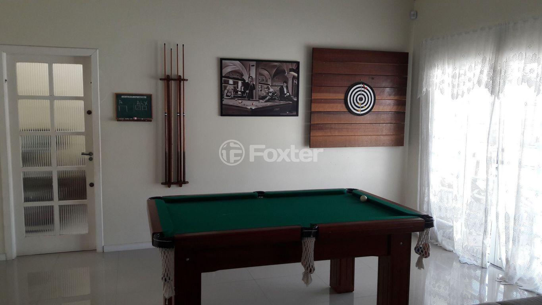 Foxter Imobiliária - Casa 3 Dorm, Santa Isabel - Foto 10
