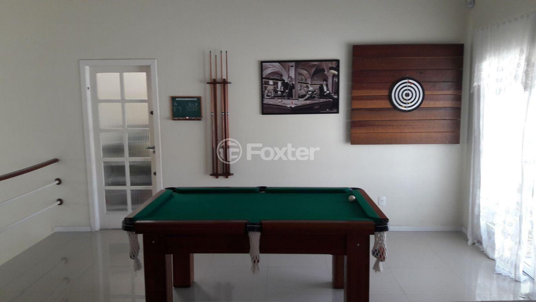 Foxter Imobiliária - Casa 3 Dorm, Santa Isabel - Foto 9