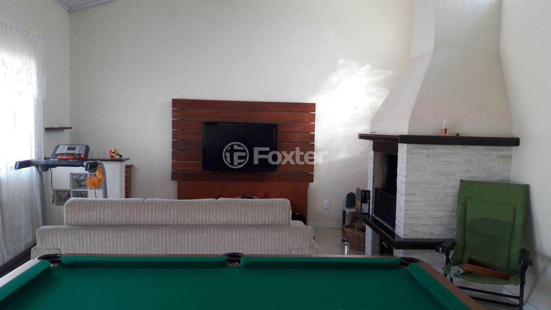 Foxter Imobiliária - Casa 3 Dorm, Santa Isabel - Foto 13
