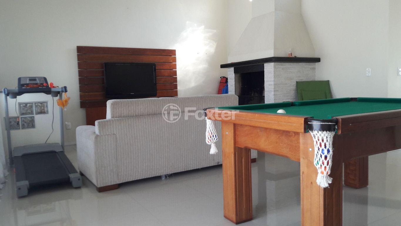 Foxter Imobiliária - Casa 3 Dorm, Santa Isabel - Foto 12