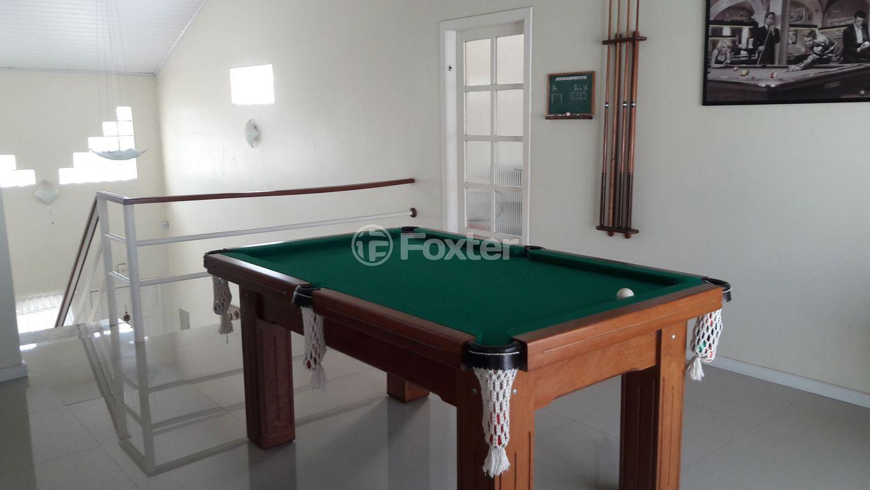 Foxter Imobiliária - Casa 3 Dorm, Santa Isabel - Foto 11